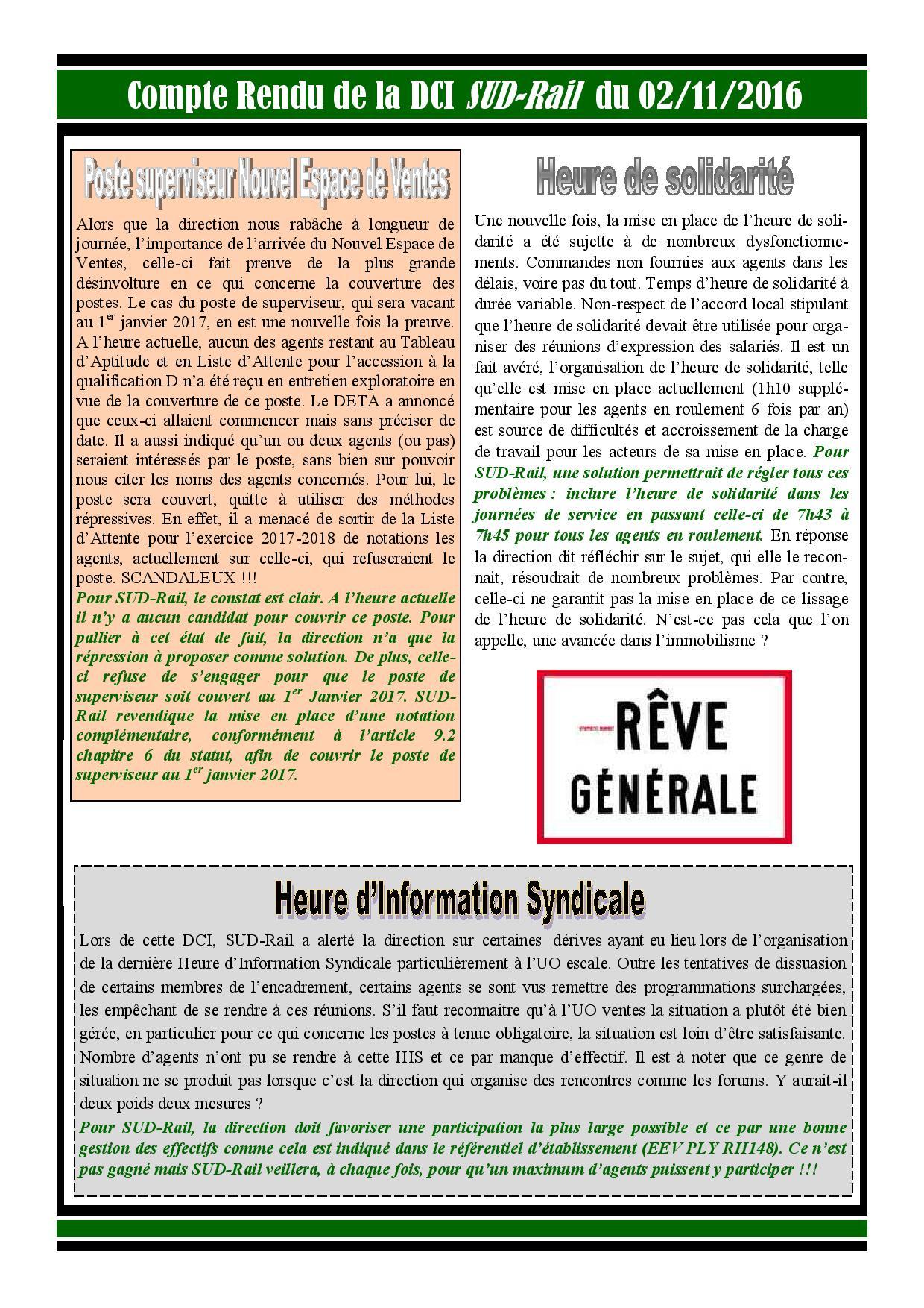 eev-cr-dci-02-11-2016-page-002