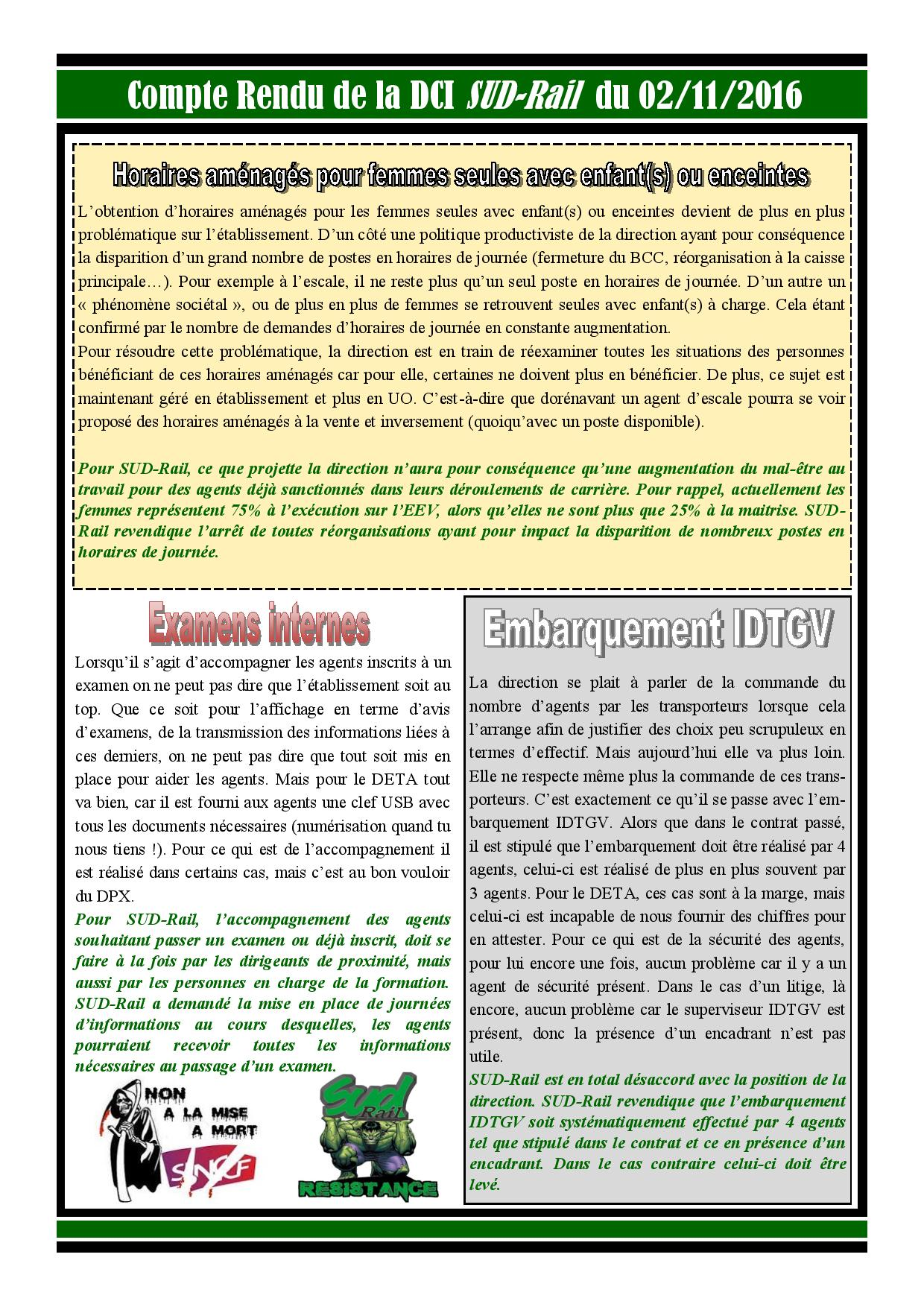 eev-cr-dci-02-11-2016-page-003