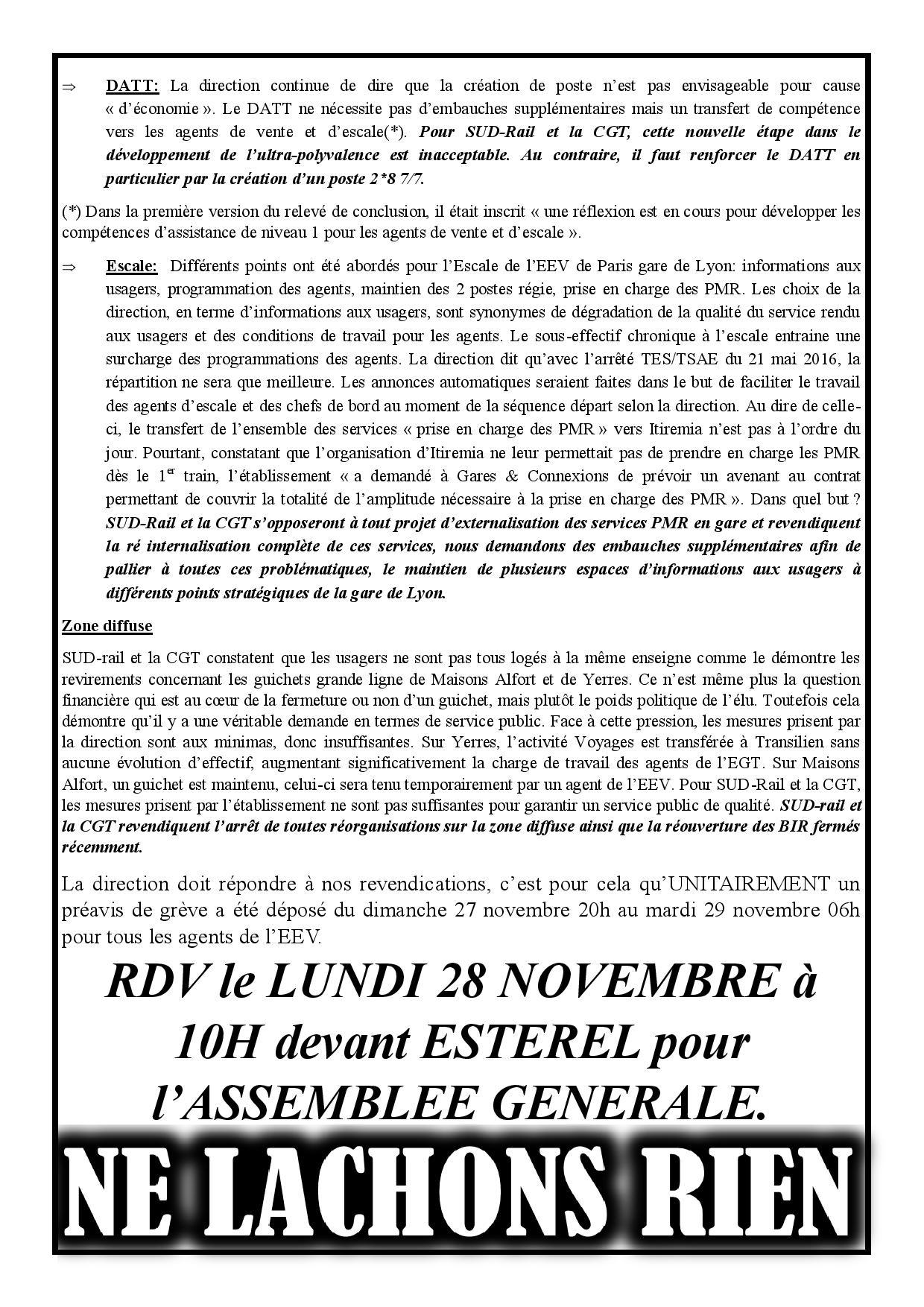 eev-preavis-28-novembre-page-002
