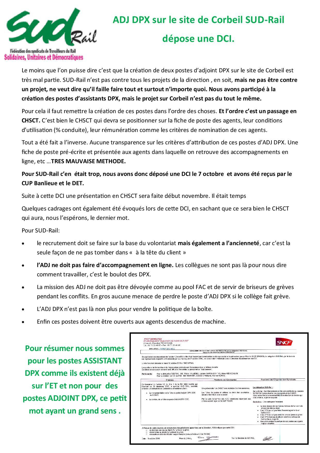 et-pse-dci-adjoints-dpx-11-2016
