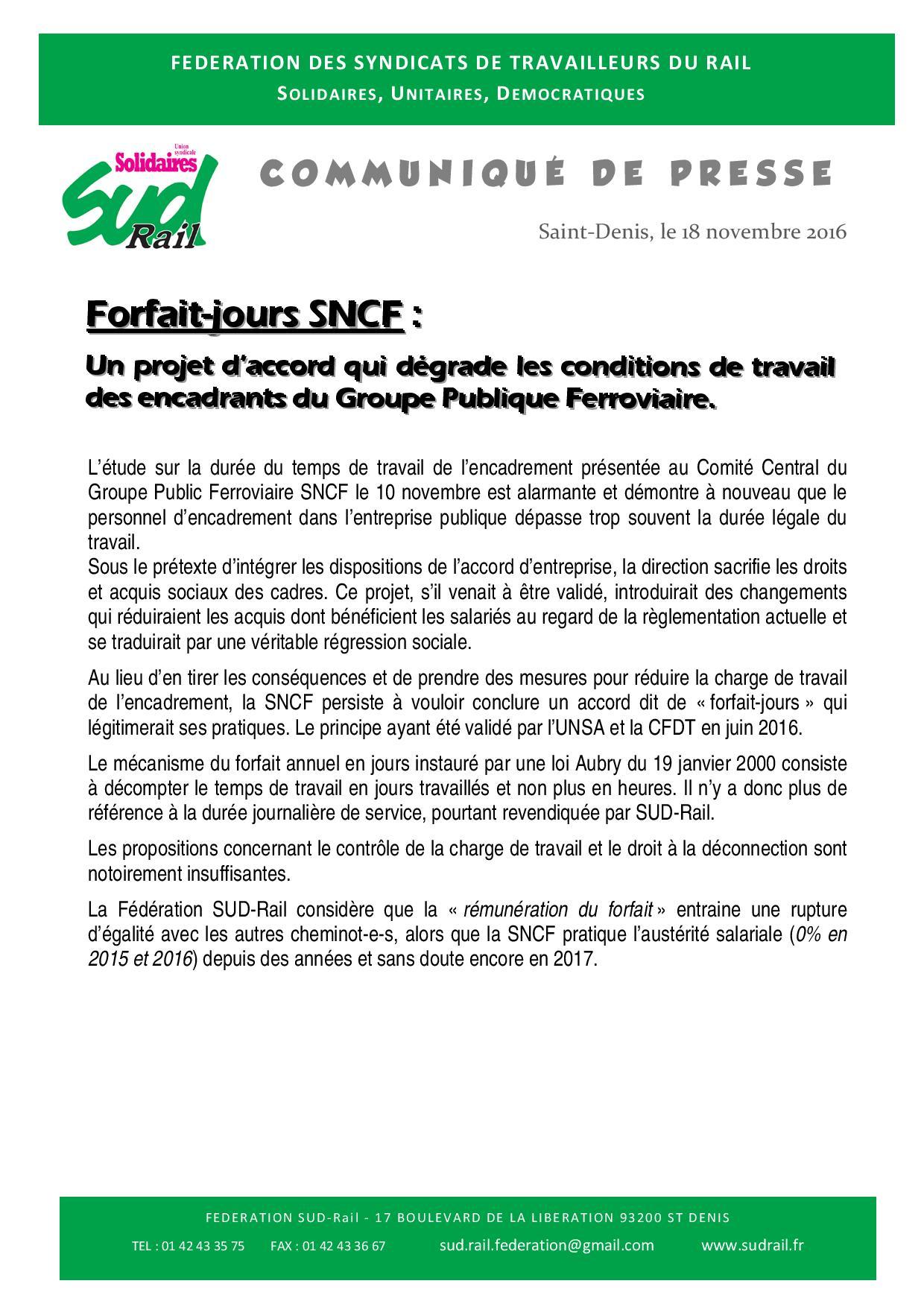 forfait-jour-18-11-16-page-001
