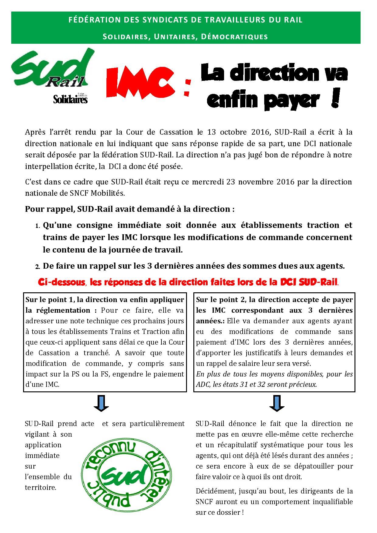 imc-la-direction-va-payer-24-11-2016-page-001