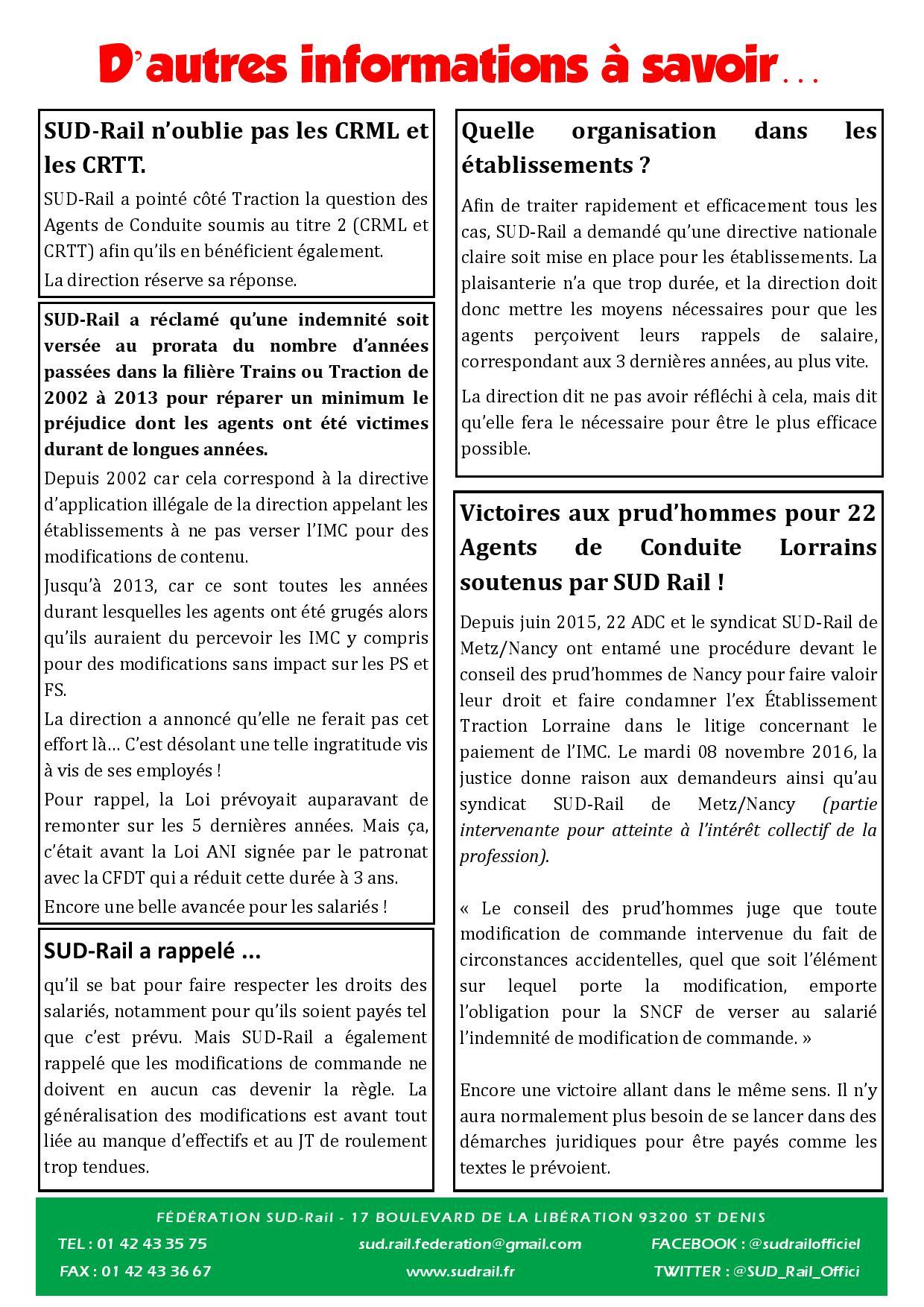 imc-la-direction-va-payer-24-11-2016-page-002