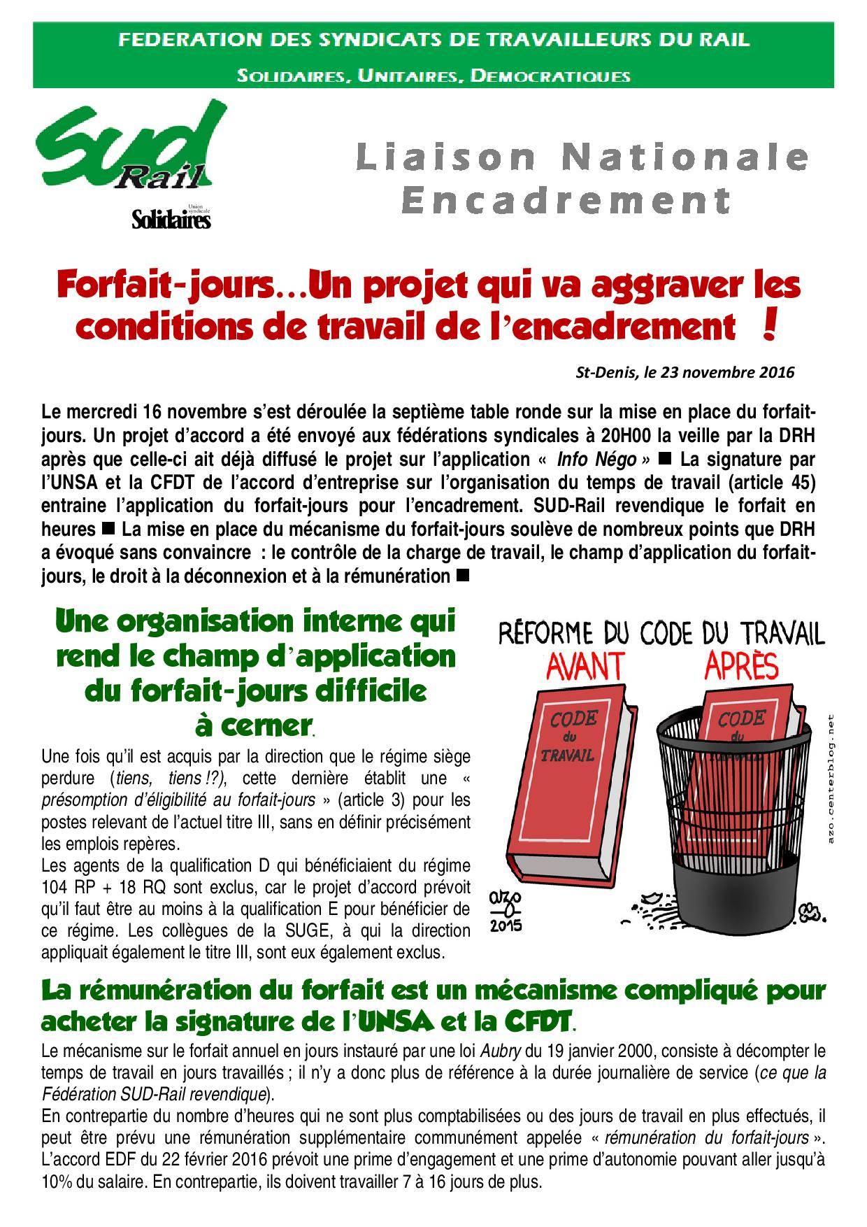 lne-forfaits-jours-11-2016-page-001