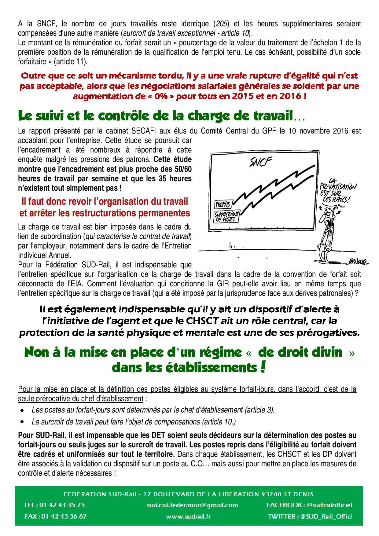 lne-forfaits-jours-11-2016-page-002