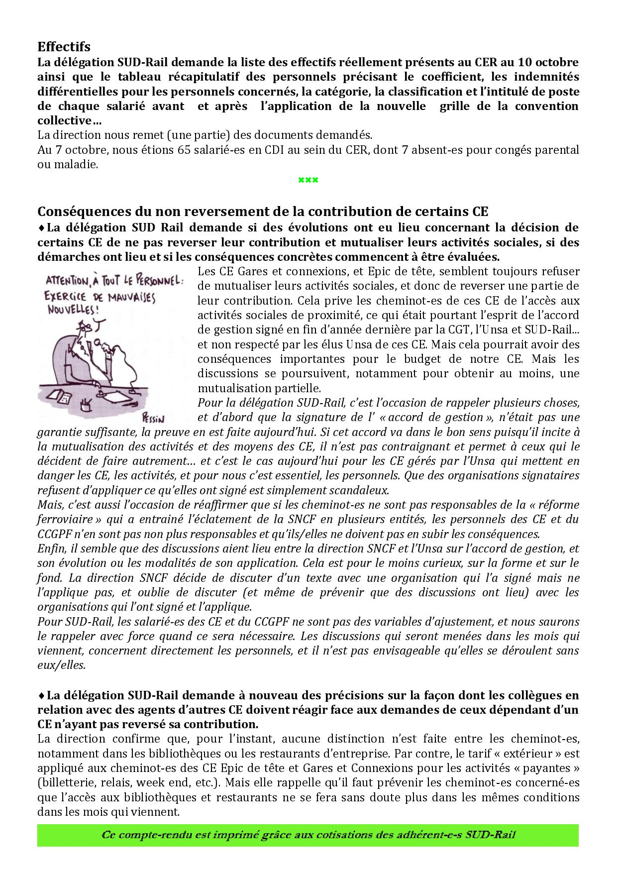 personnel-cer-crdp-10-2016-page-002