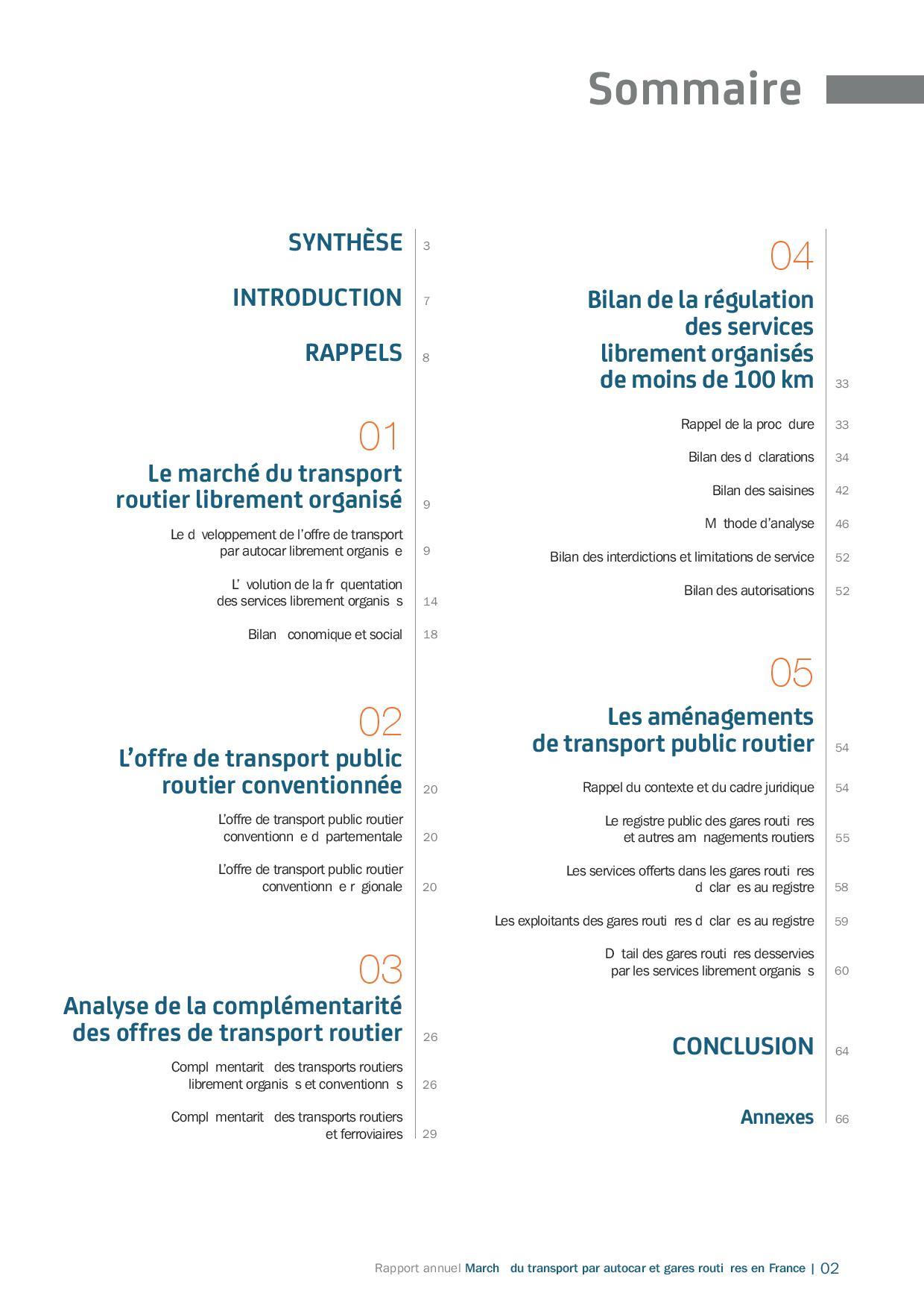 rapport-annuel-autocars-gares-routieres_novembre2016-page-002