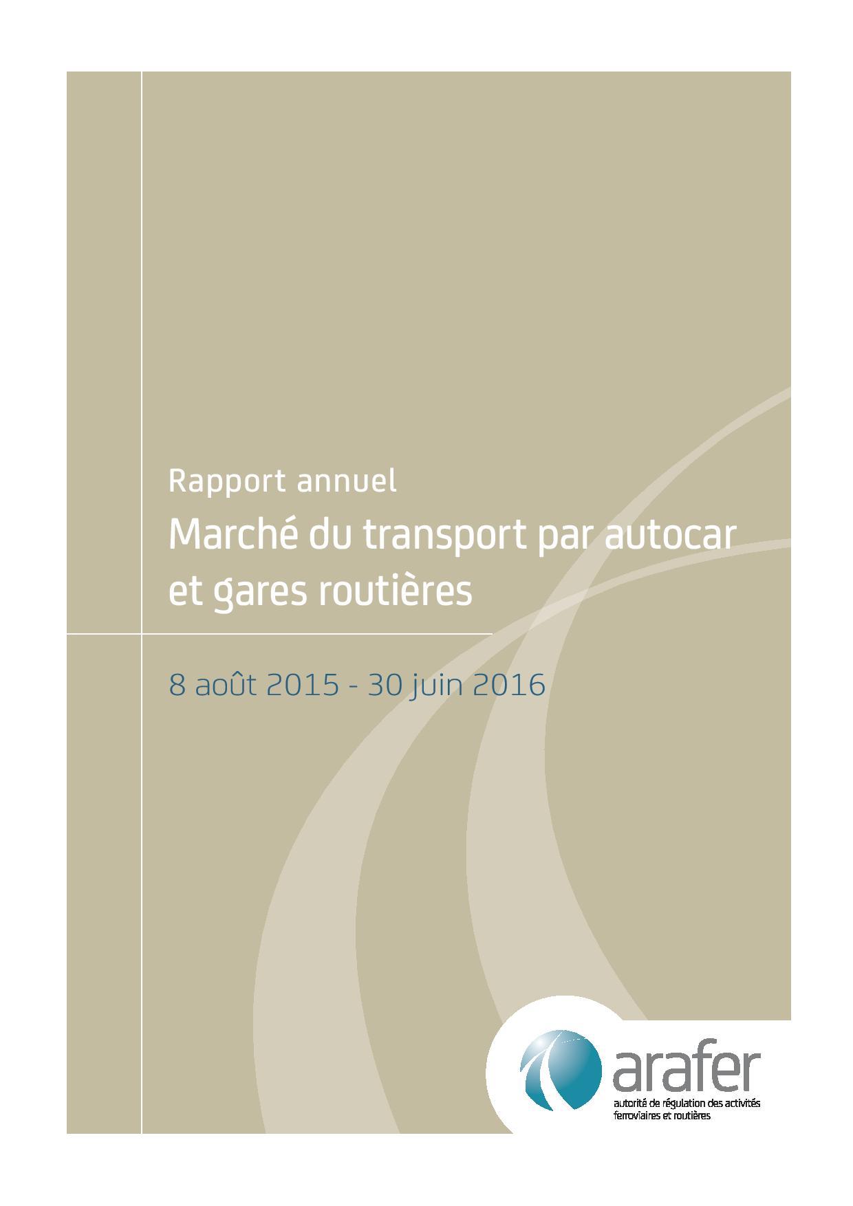 rapport-annuel-autocars-gares-routieres_novembre2016-page-001