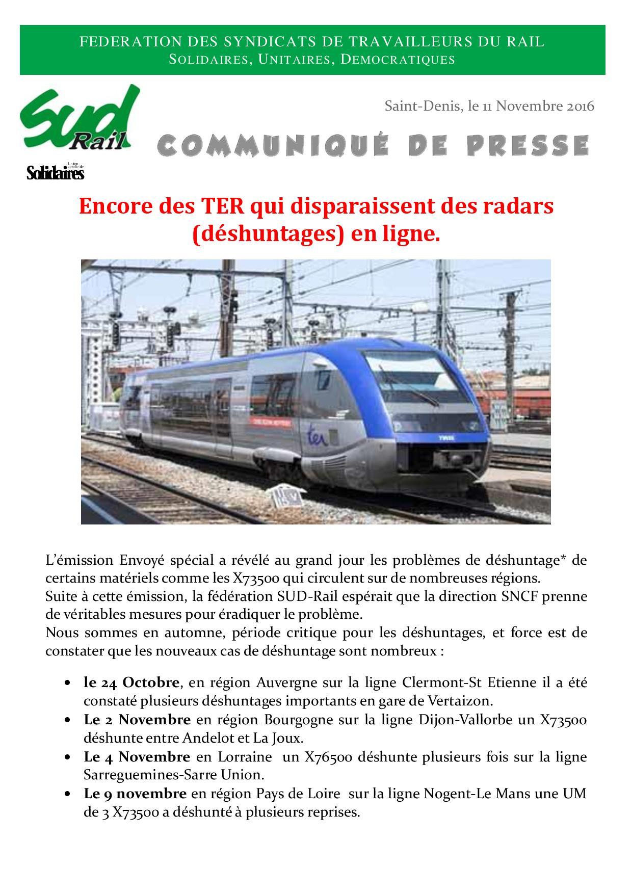encore-des-trains-qui-disparaissent-11-2016-page-001