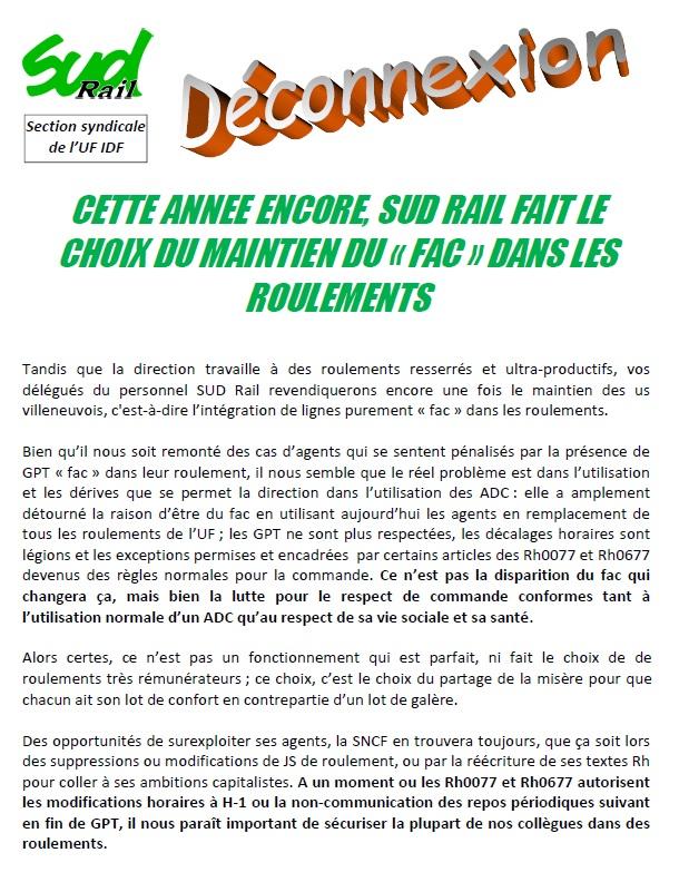 fret-fac-dans-rlt-11-2016-page01