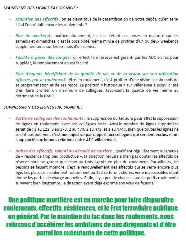 fret-fac-dans-rlt-11-2016-page02