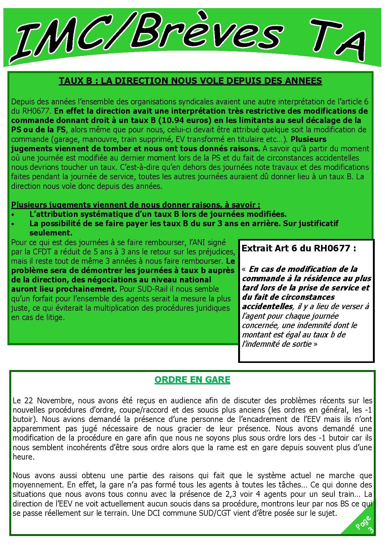 et-pse-crdp-11-2016-page-003