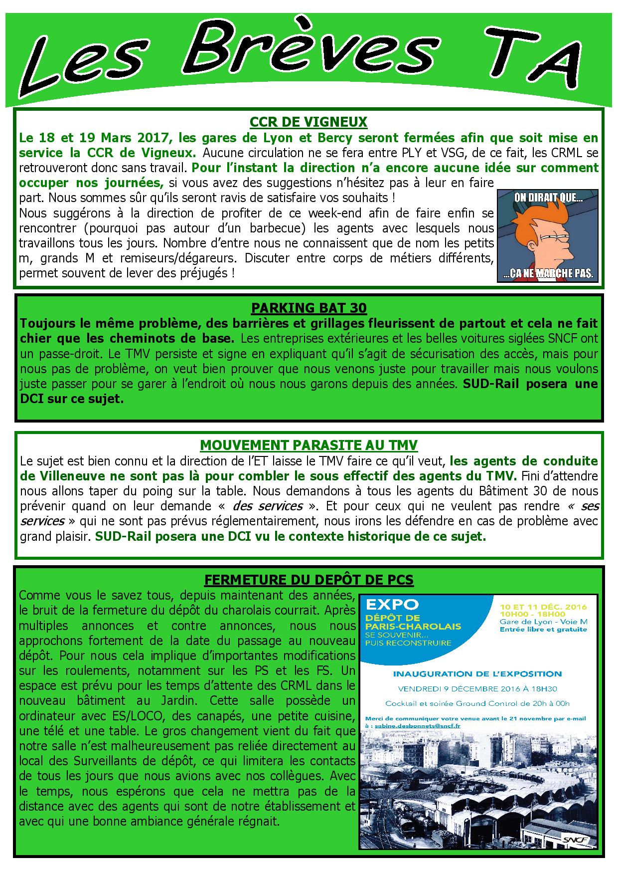 et-pse-crdp-11-2016-page-004