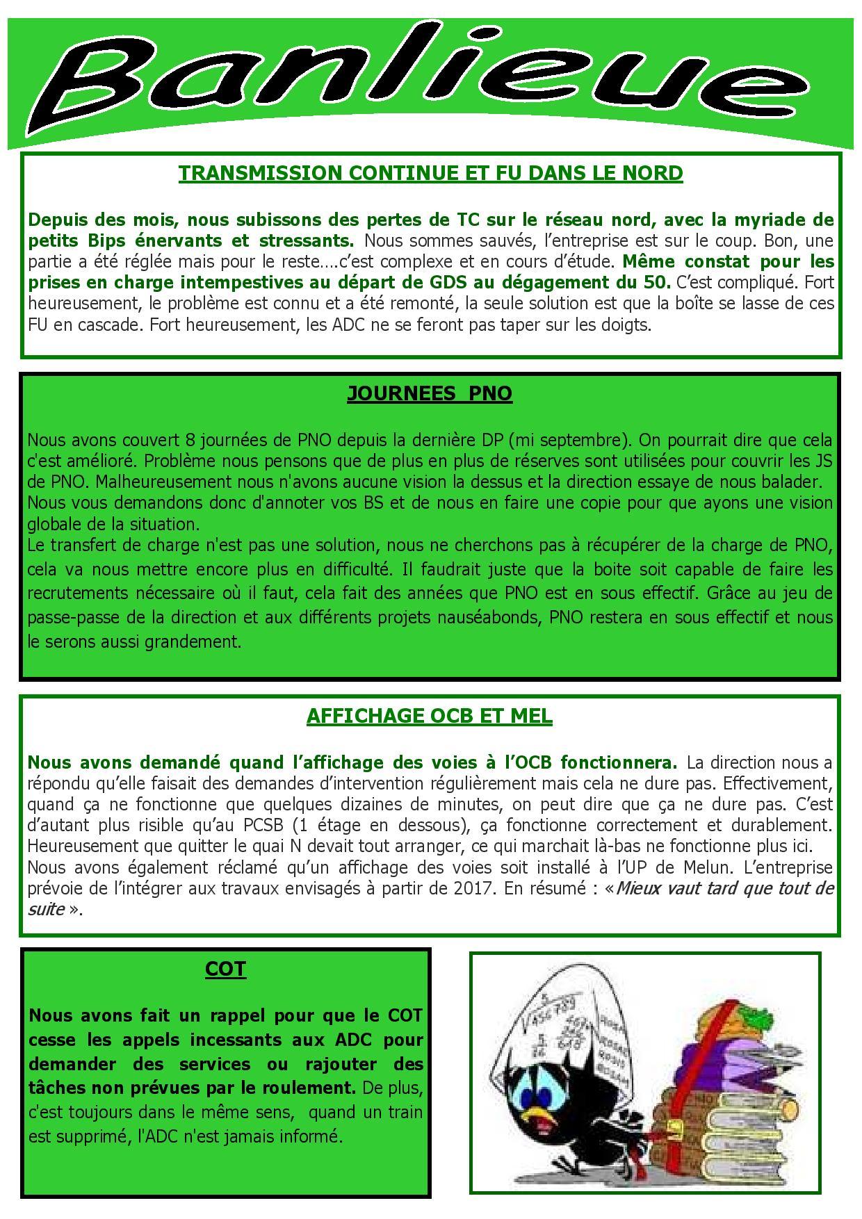 et-pse-crdp-11-2016-page-006
