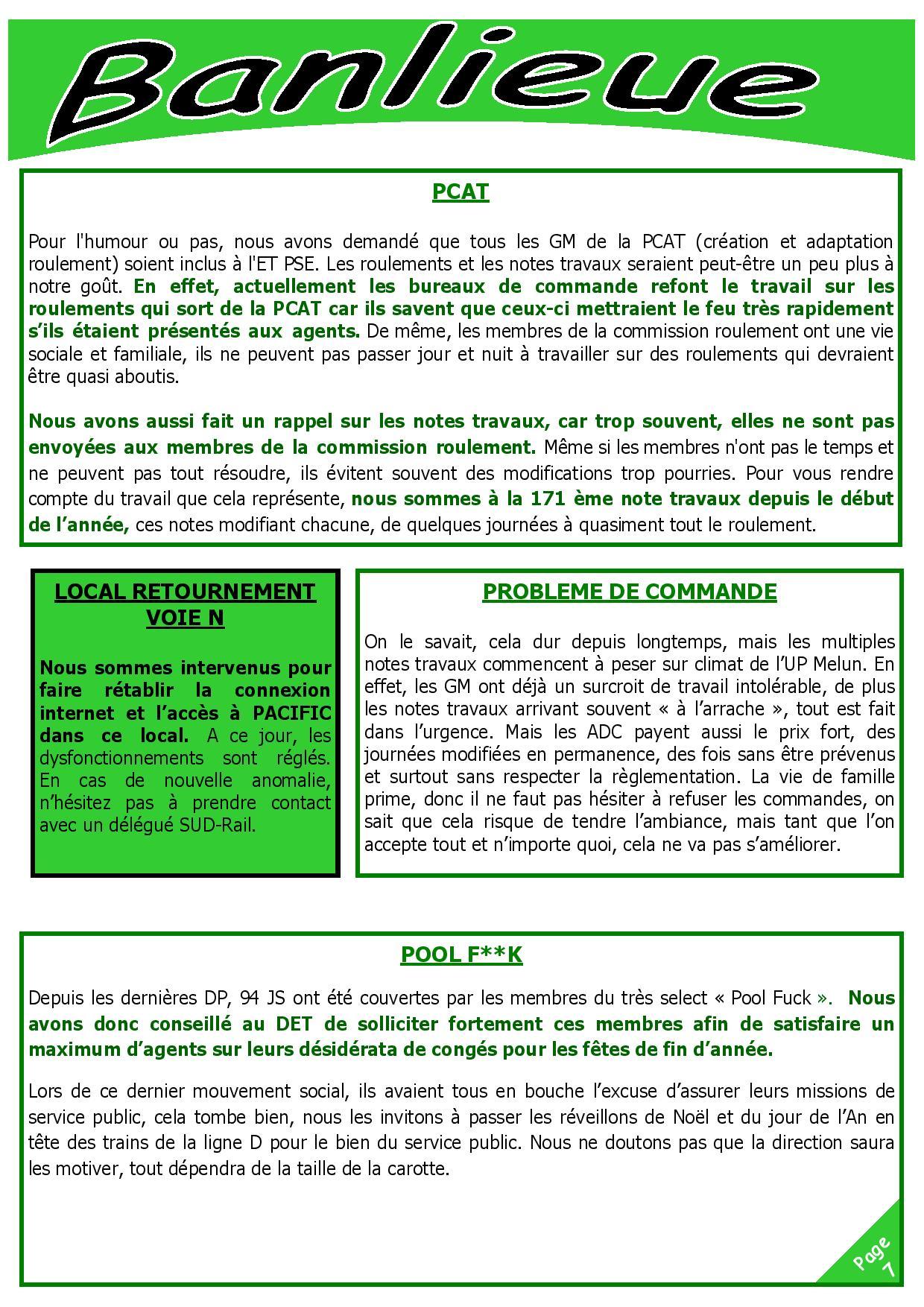 et-pse-crdp-11-2016-page-007
