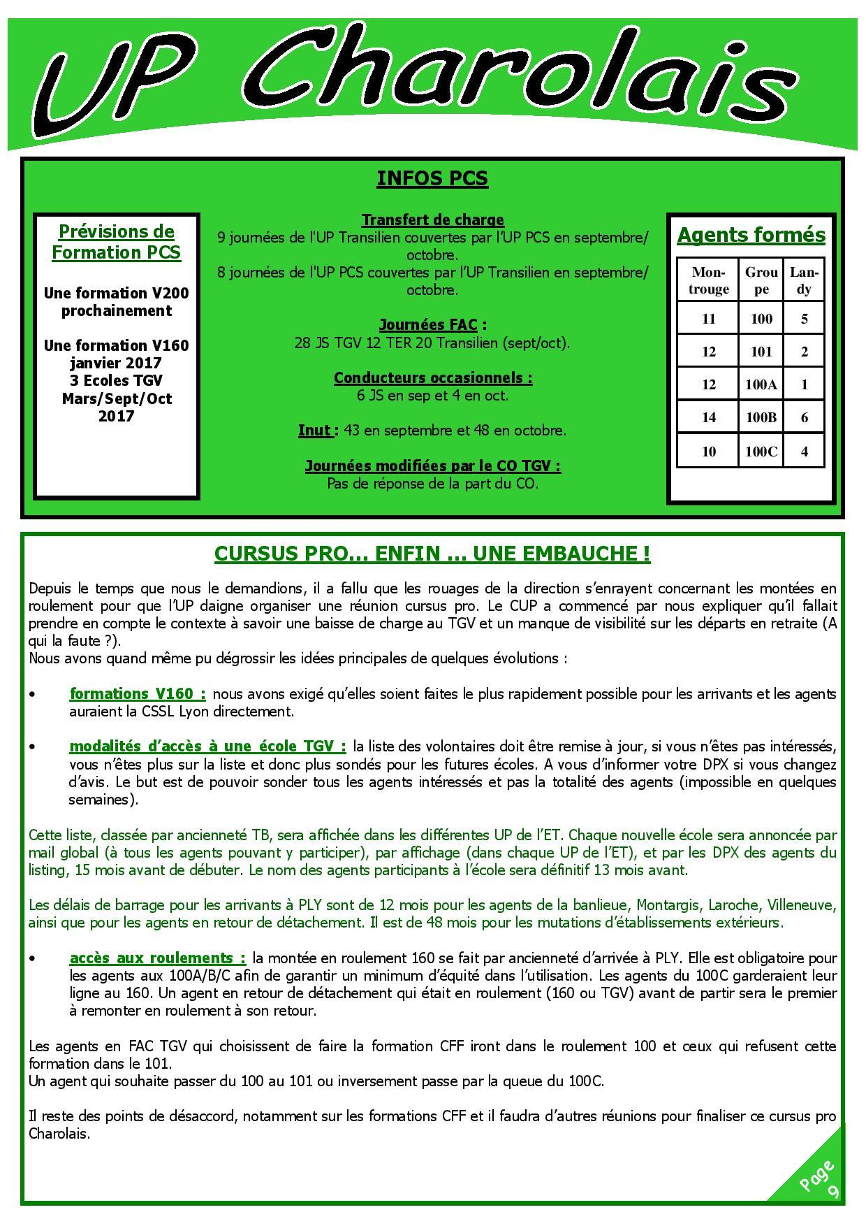 et-pse-crdp-11-2016-page-009