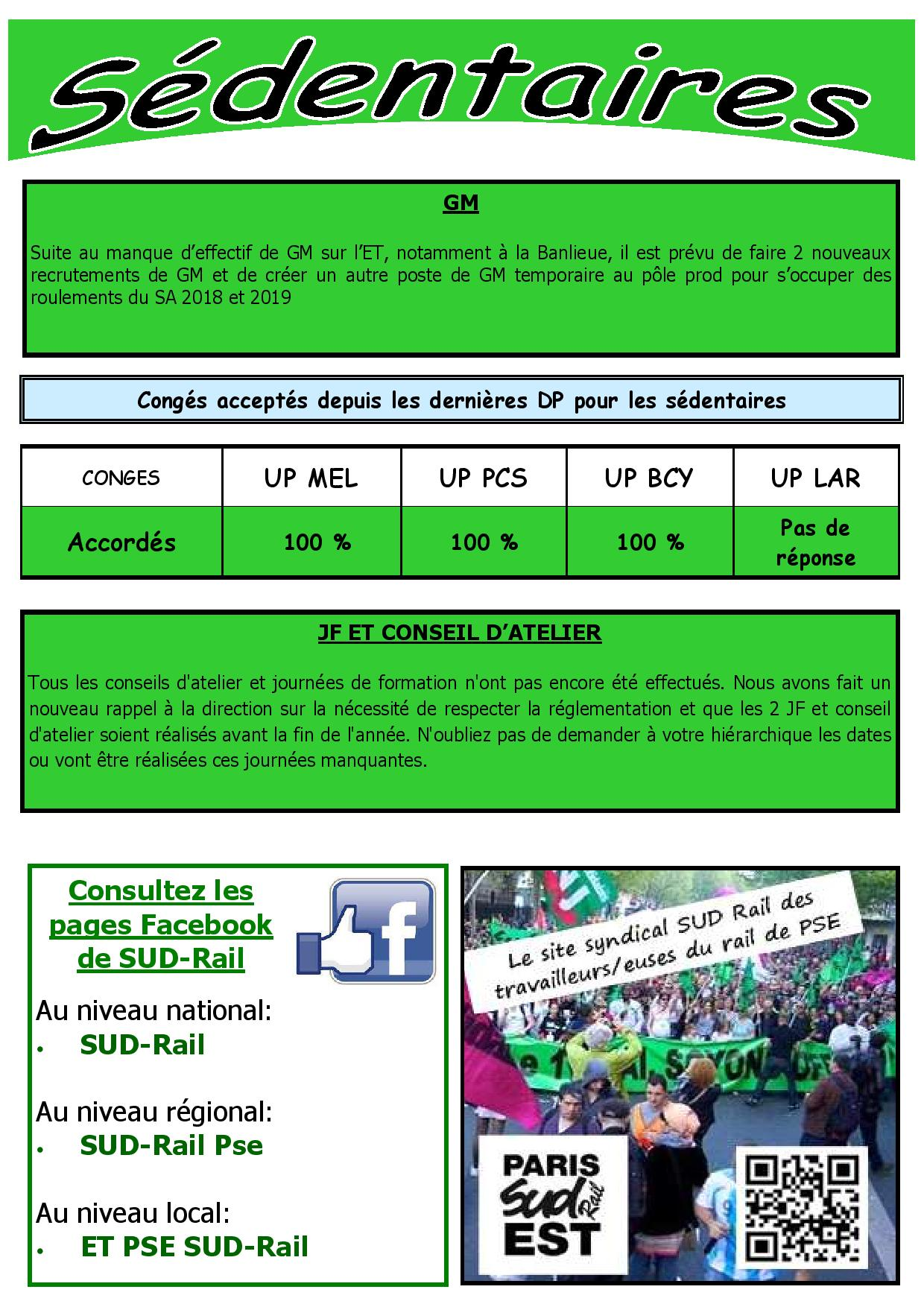 et-pse-crdp-11-2016-page-010