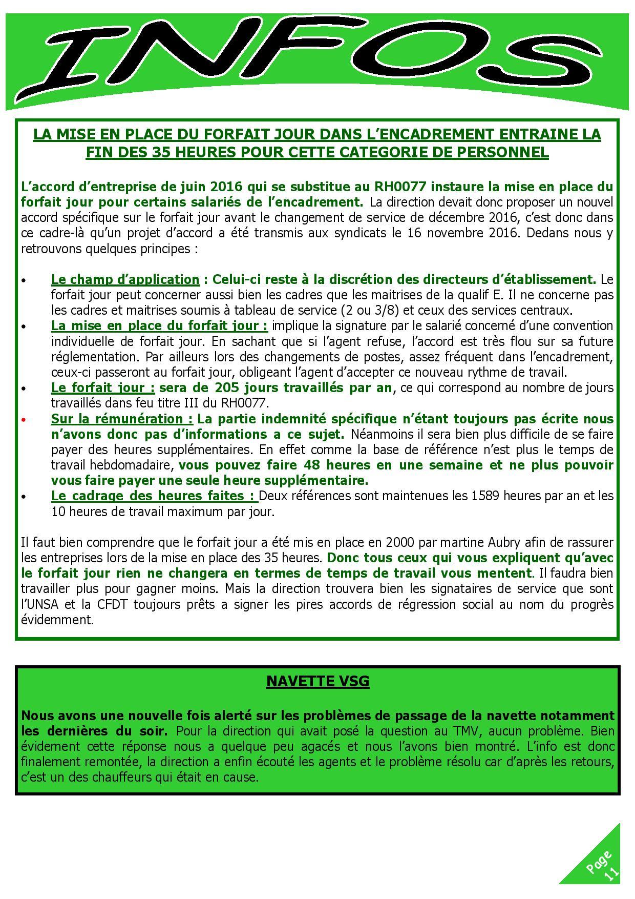 et-pse-crdp-11-2016-page-011