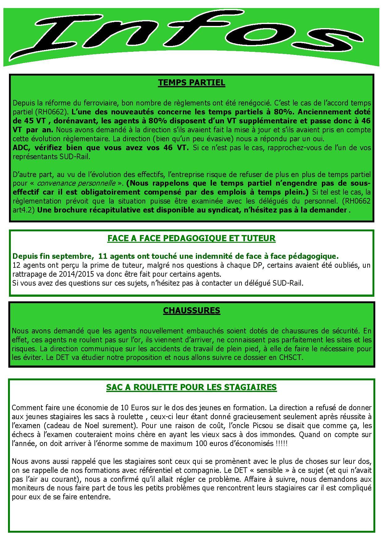 et-pse-crdp-11-2016-page-012