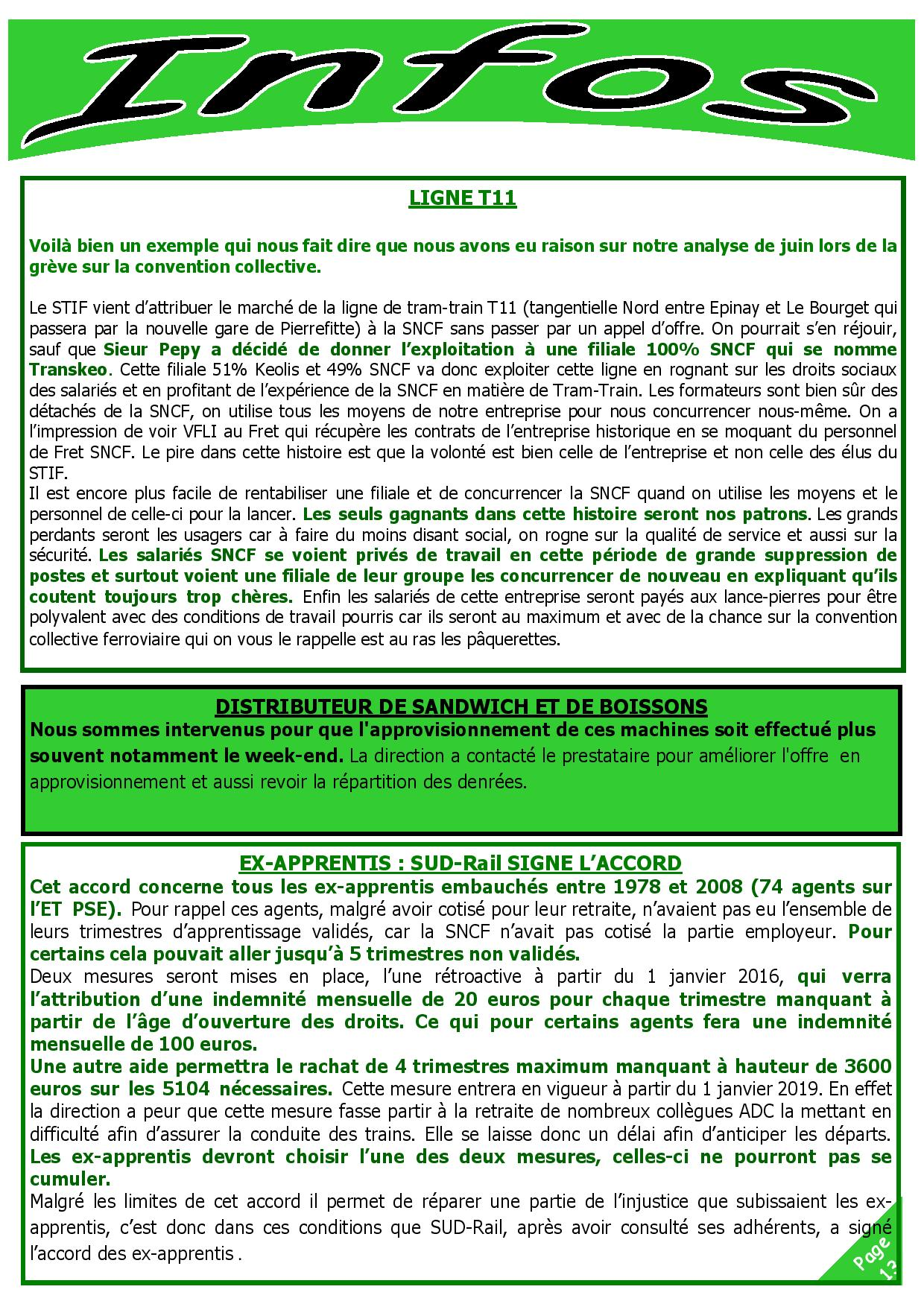 et-pse-crdp-11-2016-page-013