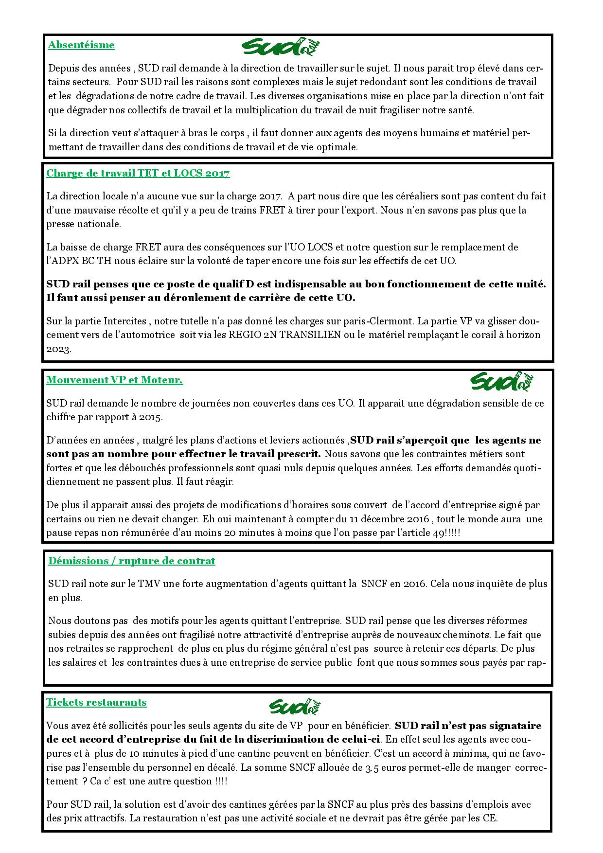 tmv-crdp-12-2016-page-002