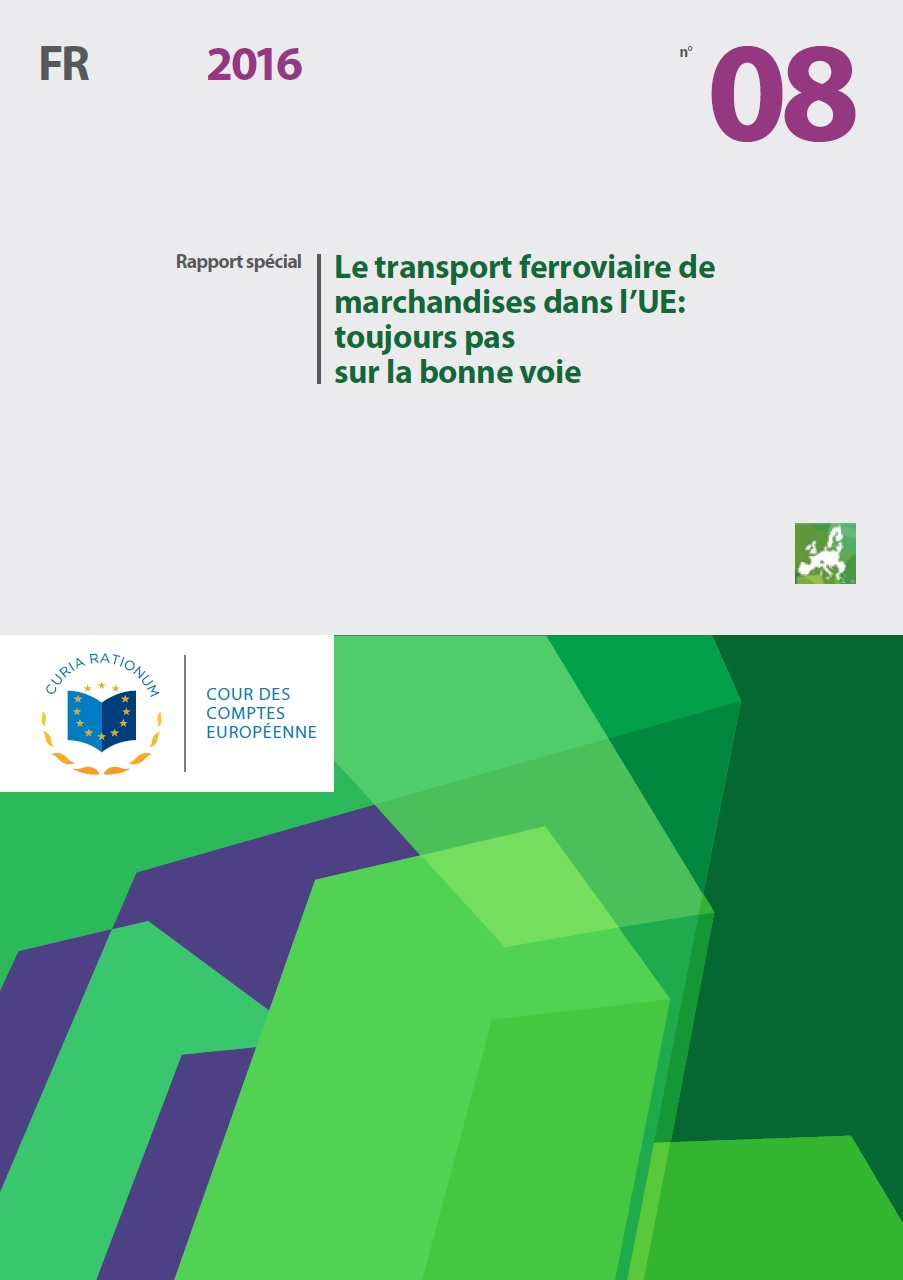 transport-ferroviaire-marchandises-ue-page1