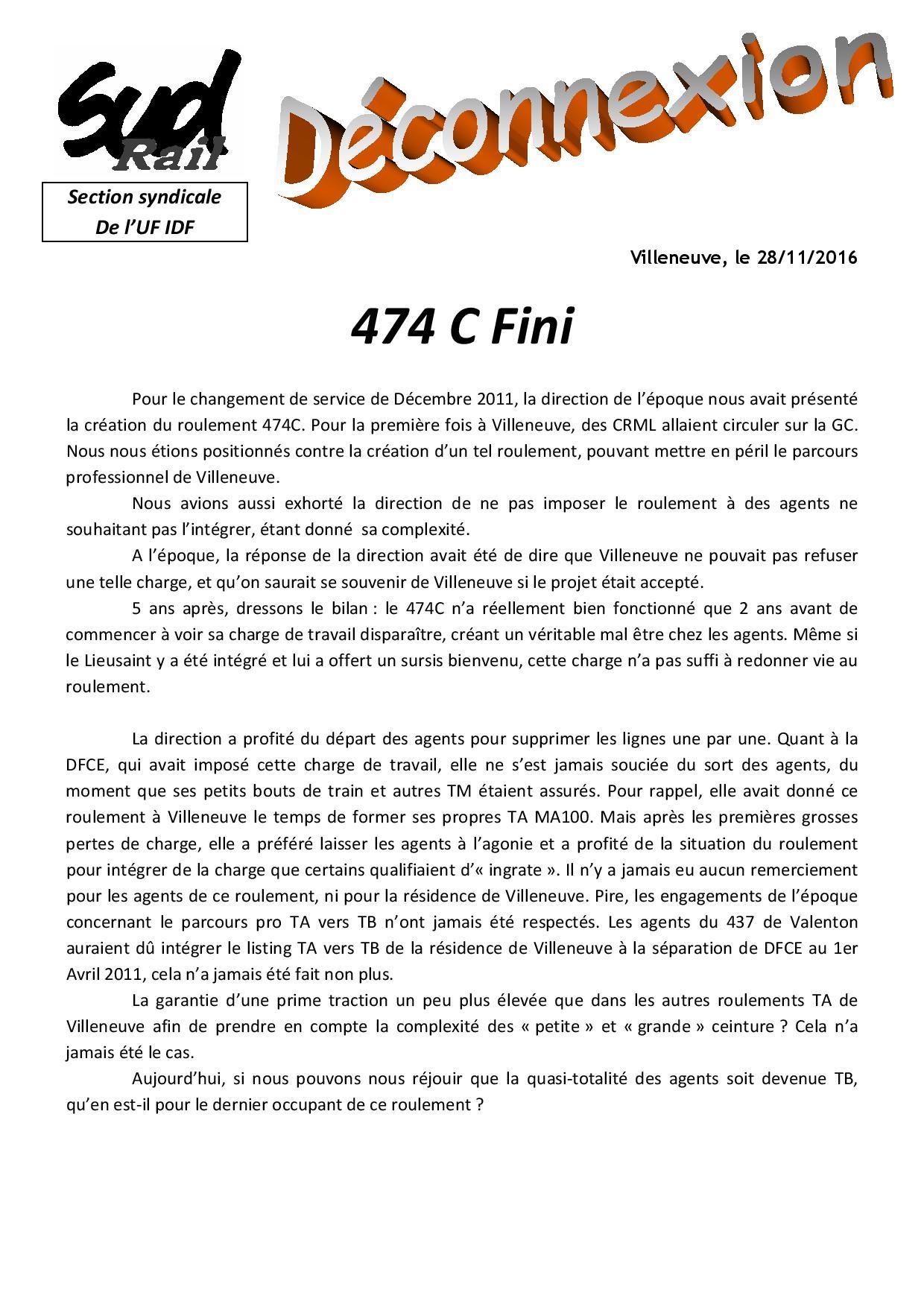 fret-474-c-finit-page-001
