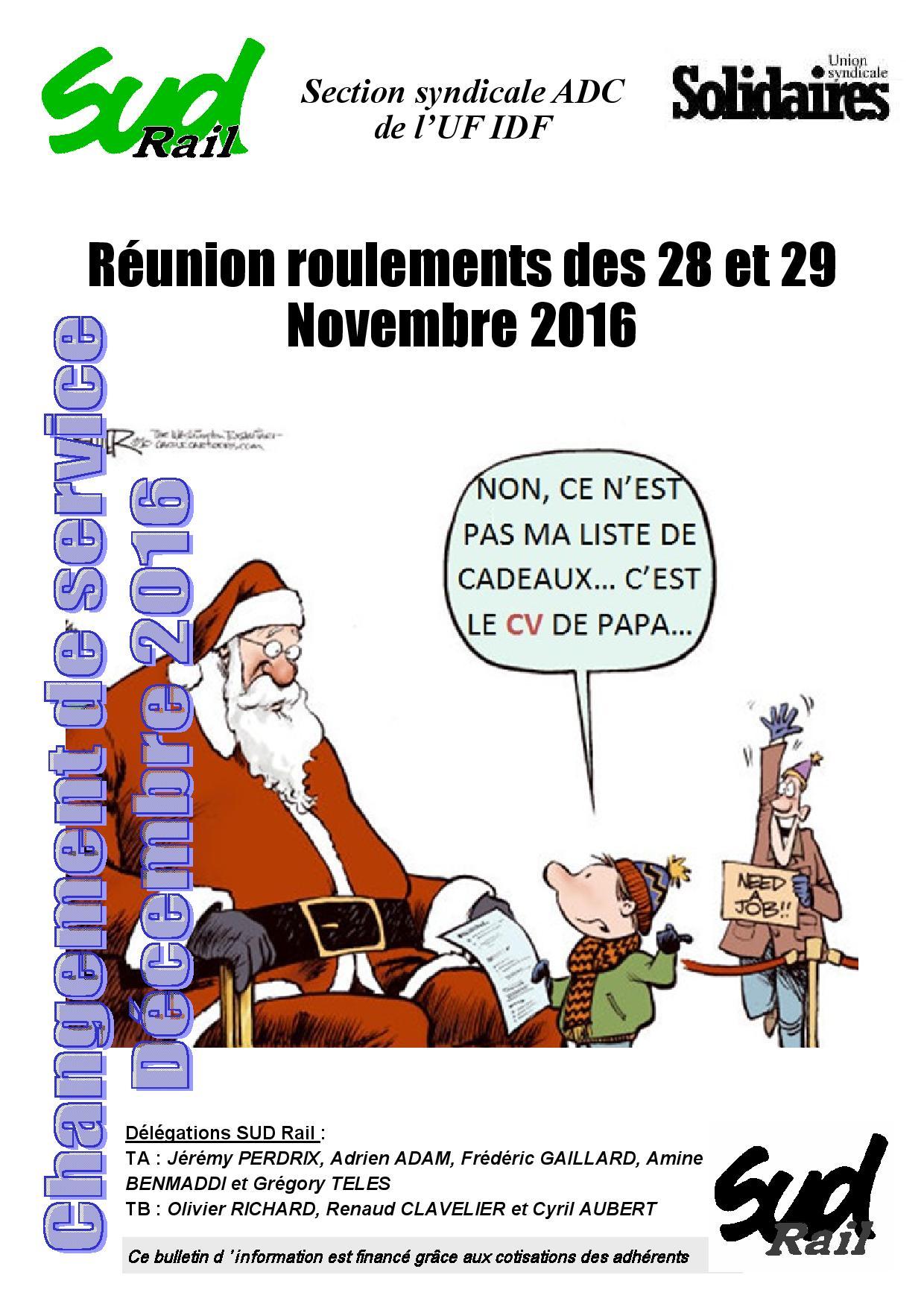 fret-cr-rlt-nov-2016-page-001