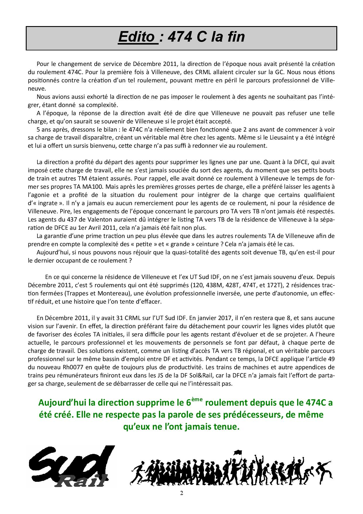 fret-cr-rlt-nov-2016-page-002