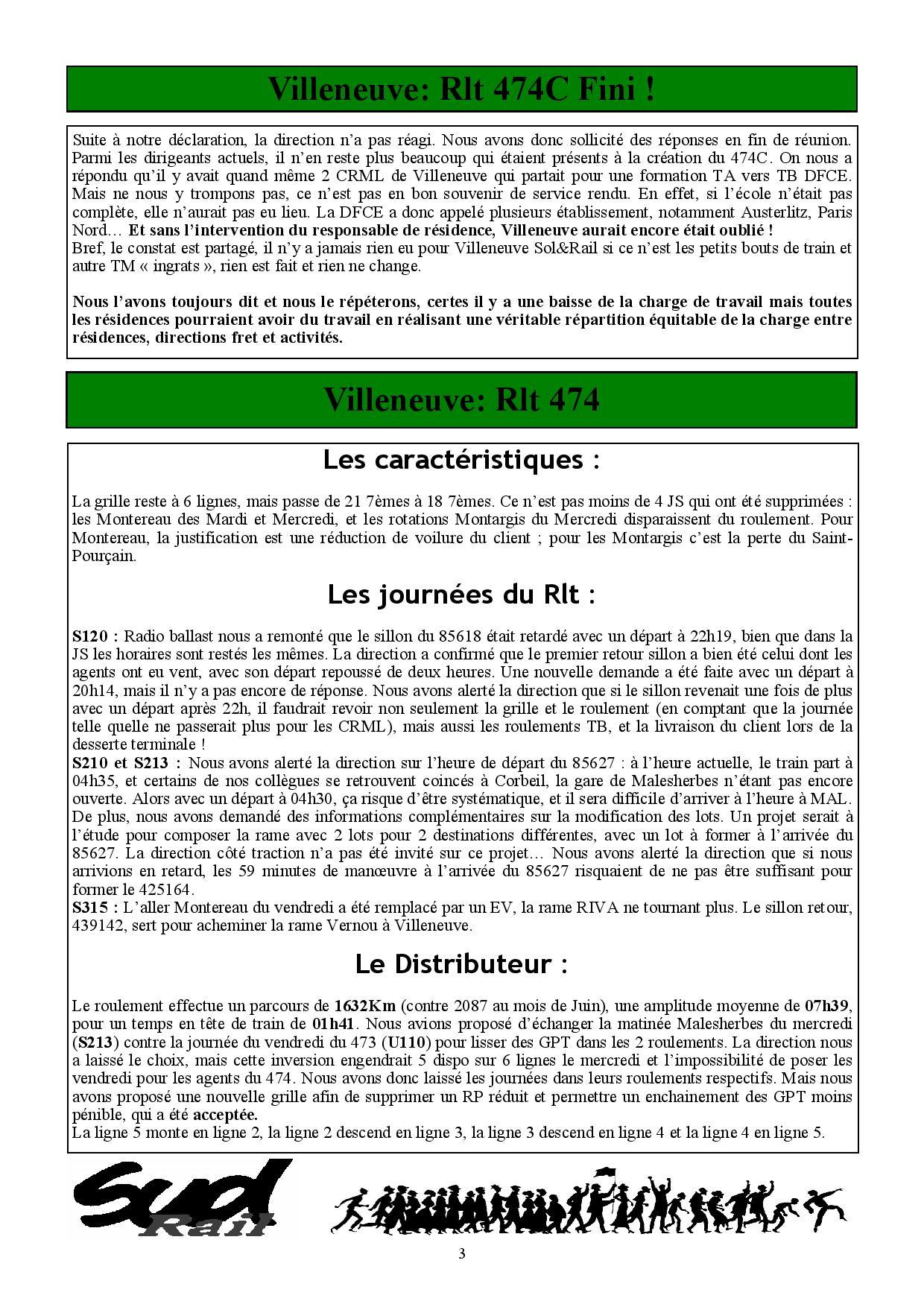 fret-cr-rlt-nov-2016-page-003