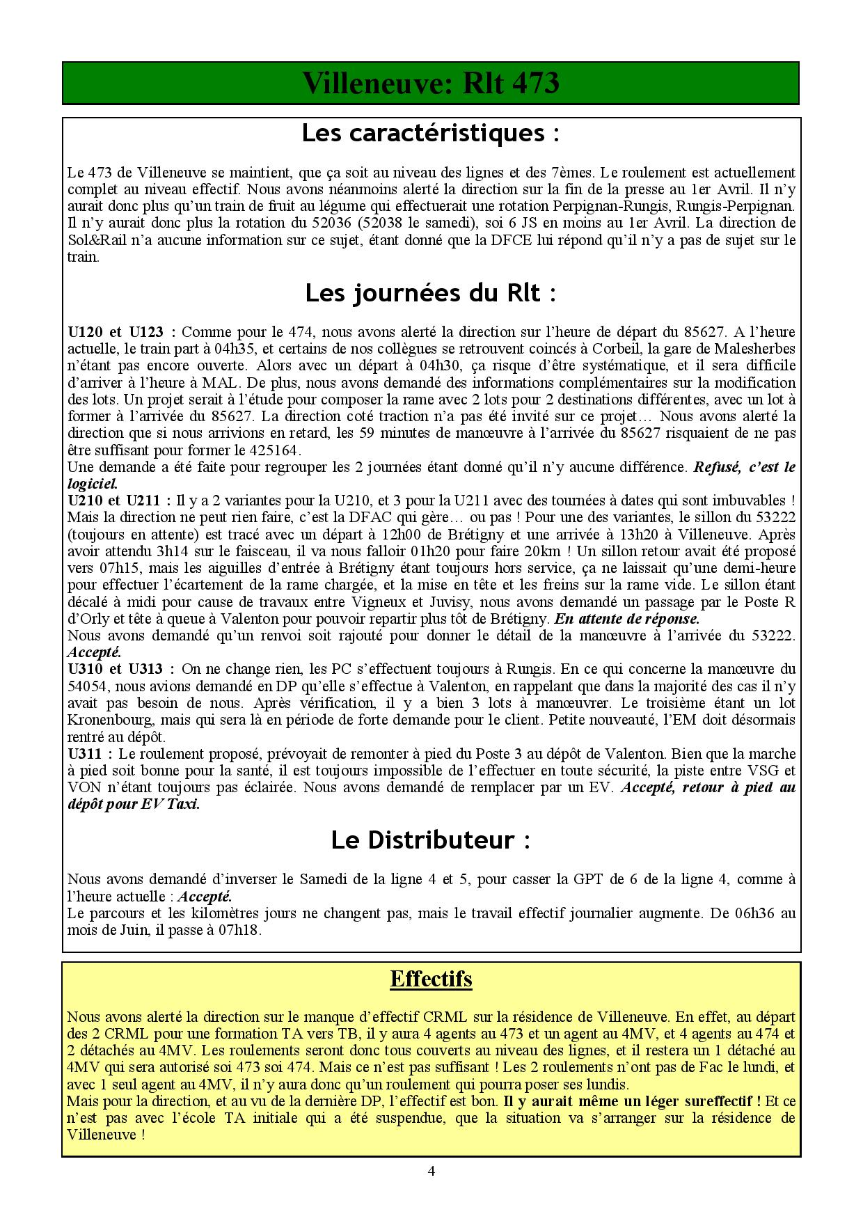 fret-cr-rlt-nov-2016-page-004