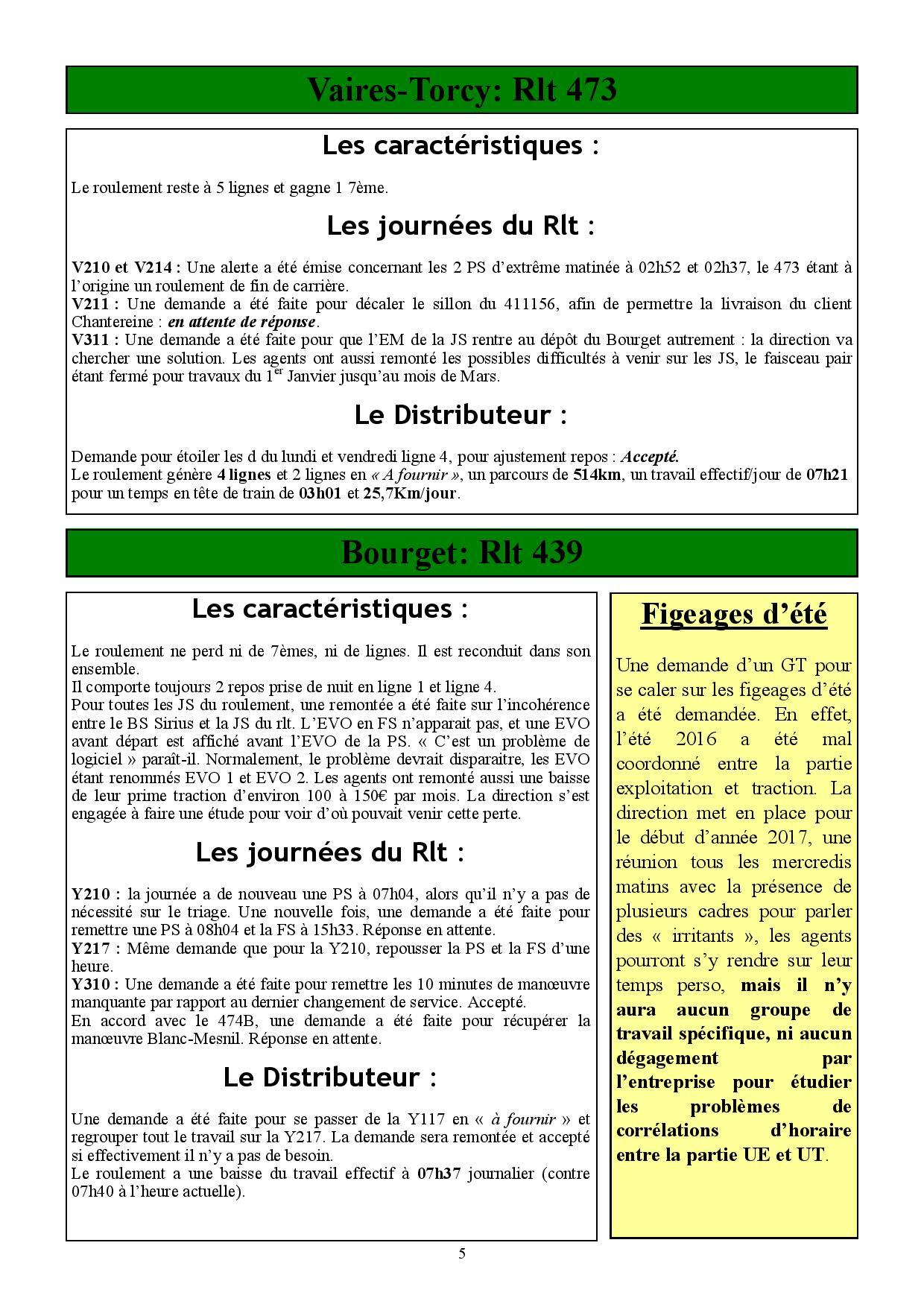 fret-cr-rlt-nov-2016-page-005