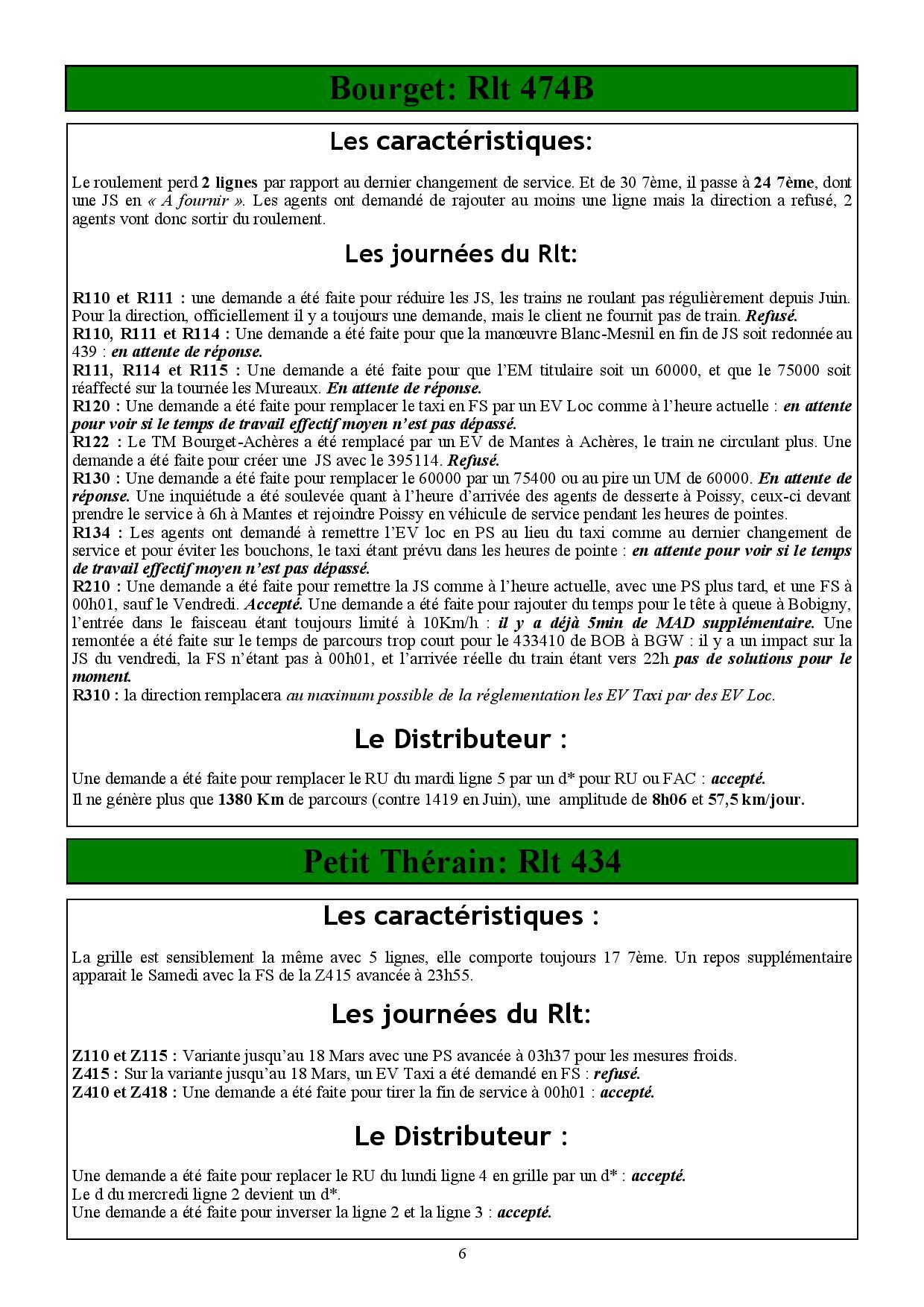 fret-cr-rlt-nov-2016-page-006