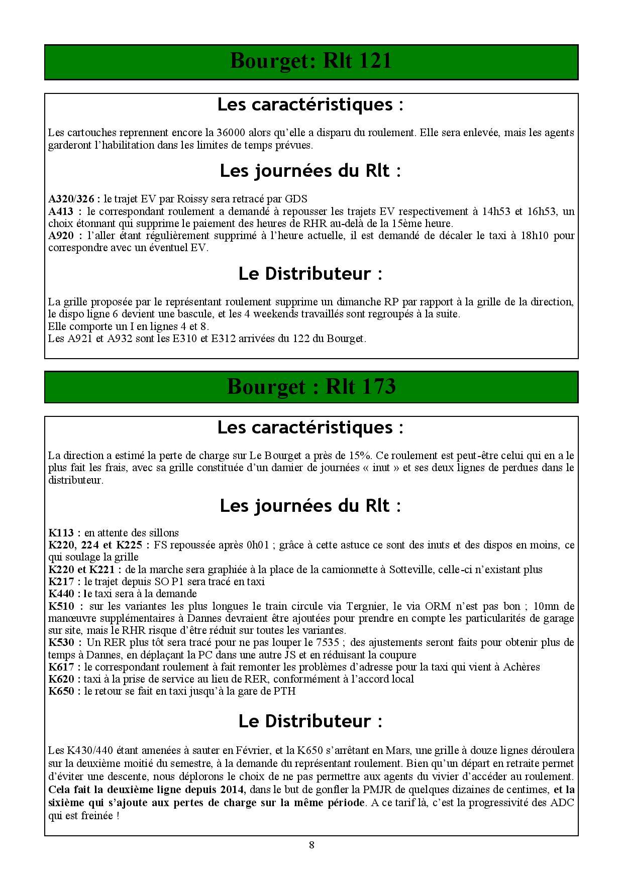 fret-cr-rlt-nov-2016-page-008