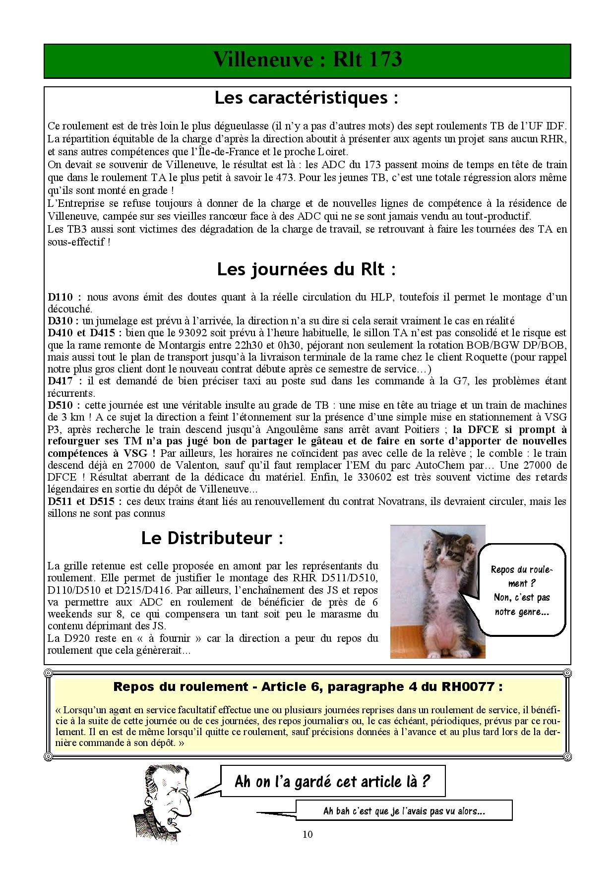 fret-cr-rlt-nov-2016-page-010