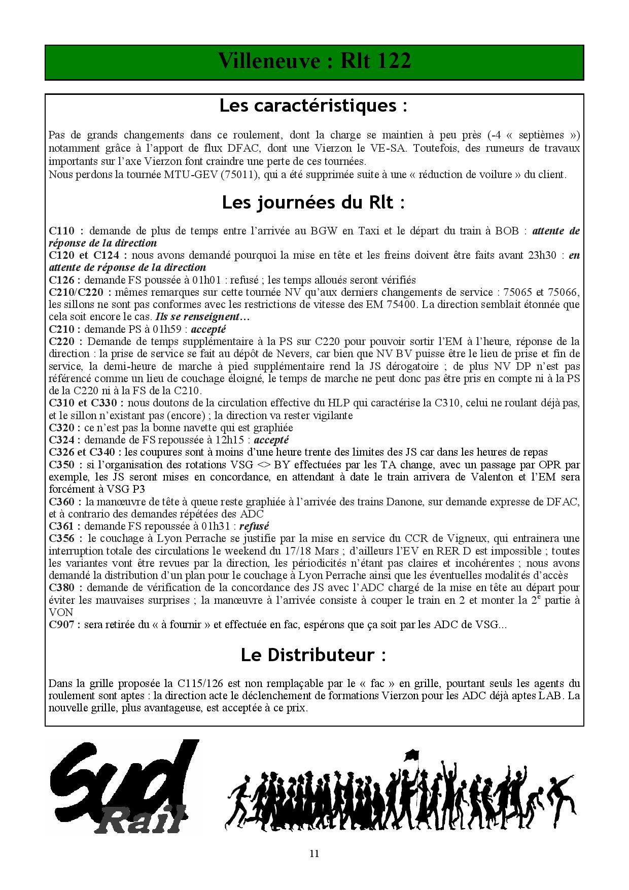 fret-cr-rlt-nov-2016-page-011