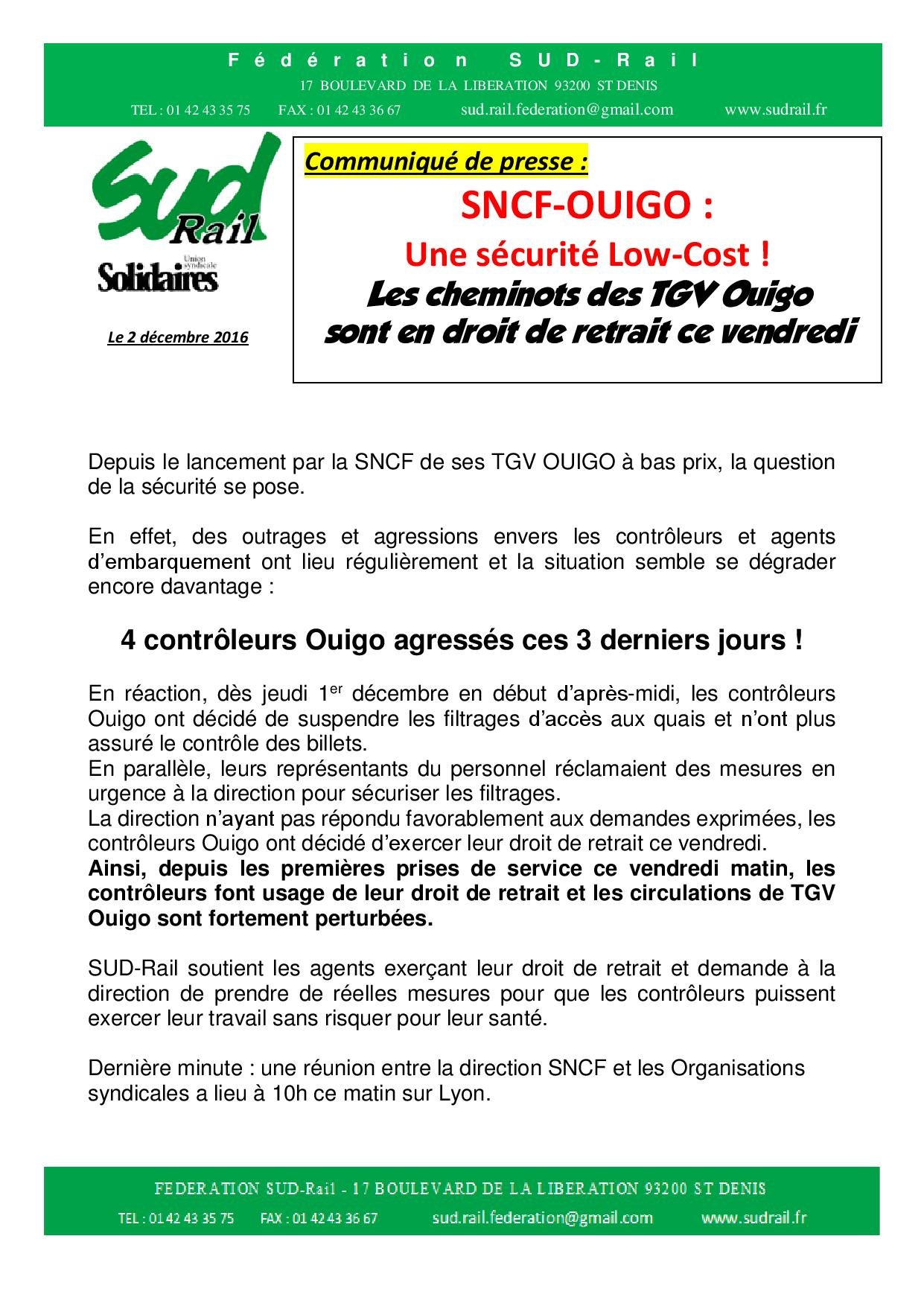 ouigo-securite-lowcost-page-001