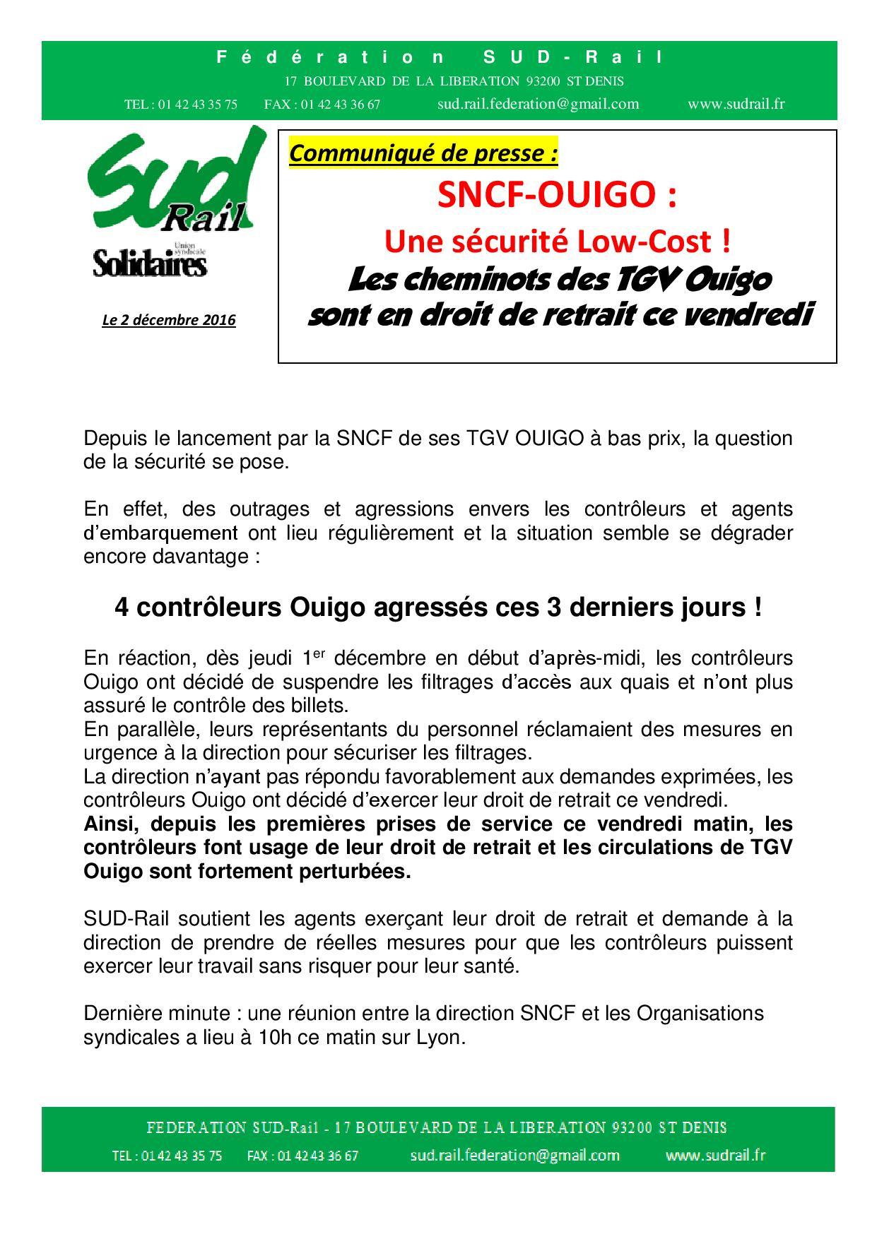 ouigo-securite-lowcost-page-001