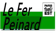Fer Peinard, Elections 2015