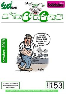 TSEE : Incongru n°153