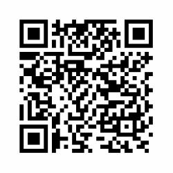 SUD Rail PSE sur Play Store