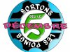 SortonsLesPoings-04