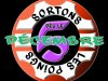 SortonsLesPoings-041