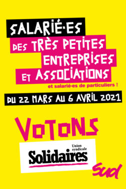VISUELS SOLIDAIRES ELECTIONS TPE TPA 2021